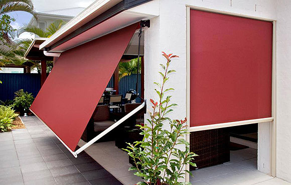 Cairns Awnings & Installation - Versatile & Durable - Call ...